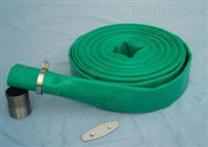 高密度曝气软管