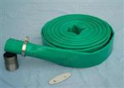 供应曝气软管 可变孔曝气软管