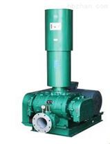 水产养殖海参增氧罗茨鼓风机。增氧充氧泵