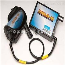 RMLD-IS激光甲烷遙距檢測儀