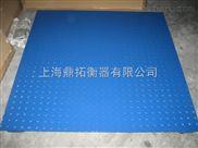 杭州大地磅的维修厂家,60吨汽车衡维修技术