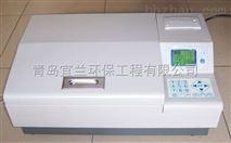 bod测试仪 BOD检测仪价格 BOD速测仪 BOD溶解氧测定仪