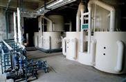 山东游泳池水循环净化 水处理设备专家