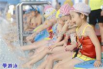定州游泳池水循环设备,游泳池水过滤设备