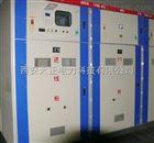 西安35KV高压开关设备KYN61-40.5