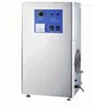 廣州臭氧消毒機 壁掛式臭氧發生器 家用臭氧機