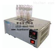 水质分析仪EL-12COD水质快速分析仪