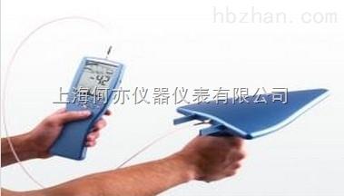 HF-6085高頻電磁輻射監測儀
