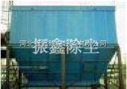 江苏湿式除尘设备厂家