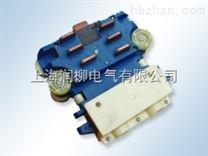 四极集电器JD-4-150A