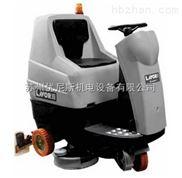 无锡XS75驾驶式洗地机,优尼斯不容错过