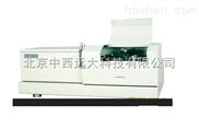 激光拉曼光谱仪 型号:CN61M/LRS-3库号:M291721