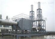 清远废气处理工程清远环保公司zui专业