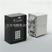 日本Kett水分仪PT2703谷物水分测量仪