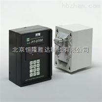 日本Kett水分儀PT2703穀物水分測量儀