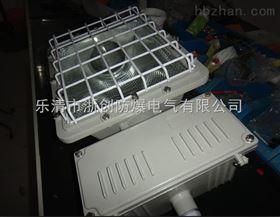 BAT52-L250W/400W防爆泛光灯