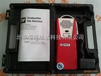 美國TIF8800A可燃氣體檢測儀 氫氣檢漏儀