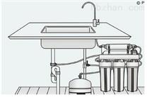 广州反渗透纯水机