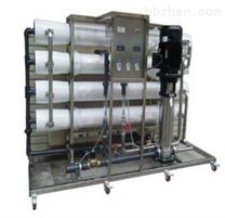 珠海斗门工厂直饮水机