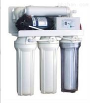 广州番禺区工厂RO反渗透纯水机|直饮水机价格