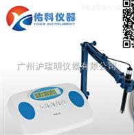 佑科PHS-3C型數字式pH值計特價,850元