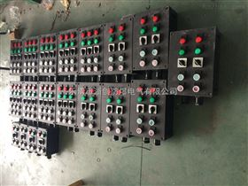 FXK-S-A2D2K1现场操作箱