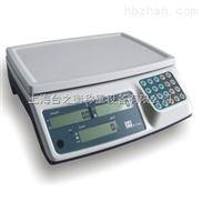 济南ALH(C)计数桌秤 1.5kg电子桌秤批发