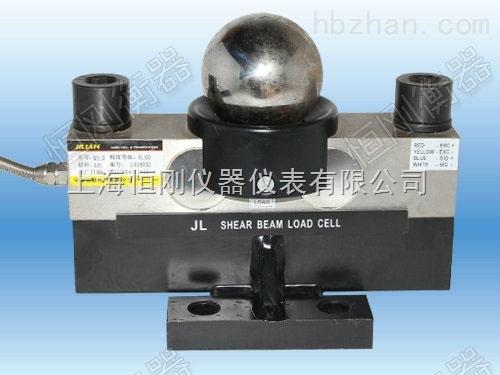 40T汽车衡称重传感器用途