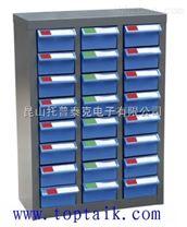 上海零件柜48抽30抽40抽24抽75抽屉式电子元件柜哪里有卖?