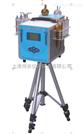 ZC-H-便攜式智能恒溫連續采樣器