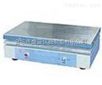 DB-3不锈钢电热板
