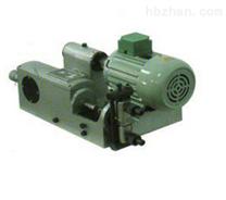 Seko计量泵 PS1型号 柱塞式计量泵