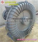 台湾品牌18.5KW/50Hz高压风机