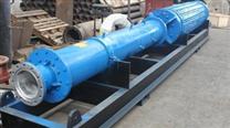 【2000米高扬程热水潜水泵】天津井用潜水泵