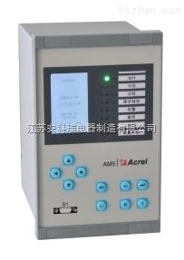 中压微机保护测控装置AM6-D2