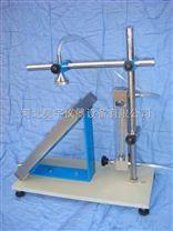 SYL-C型保温材料憎水性测试仪