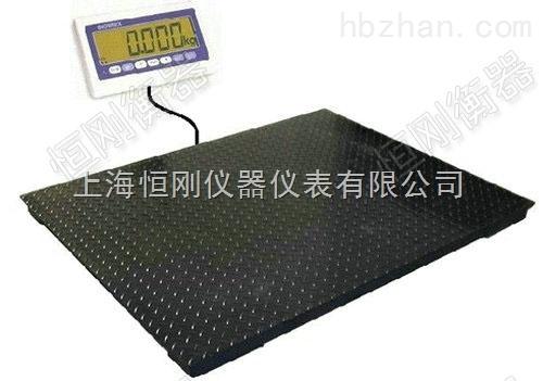 胶南市1000kg打印小地磅