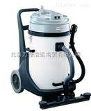 GW2070-2力奇双马达吸尘吸水机