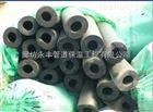 四川【橡塑保温管】【海绵管壳价格】优质橡塑海绵批发/采购