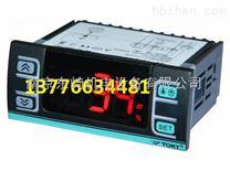TX3-S11小型溫濕度控製儀表 熱銷!