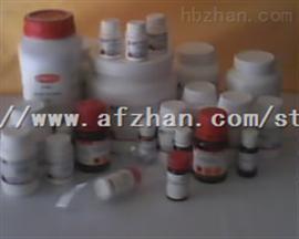 萘啶酮酸/萘啶酸