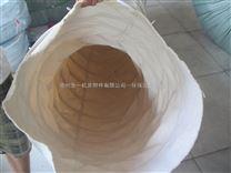 台州通风除尘布袋