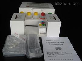 鸭γ干扰素(IFN-γ)ELISA分析试剂盒