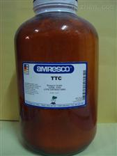 玉米赤霉烯酮