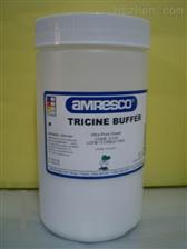 三羟甲基氨基甲烷醋酸盐