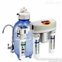 世保康家用直飲水機SRO-B50 末端直飲機 微滲透廚房純水機RO機