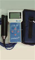 英國partech 便攜式汙泥濃度計型號:UP/740庫號:M301206