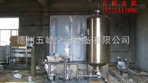 smc组合式玻璃钢水箱厂价格参数_五屹提供样本免费邮寄