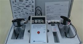 表面電阻測試儀-重錘式表面電阻測試儀