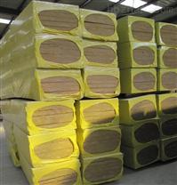 防火岩棉板規格-屋頂保溫岩棉板價格